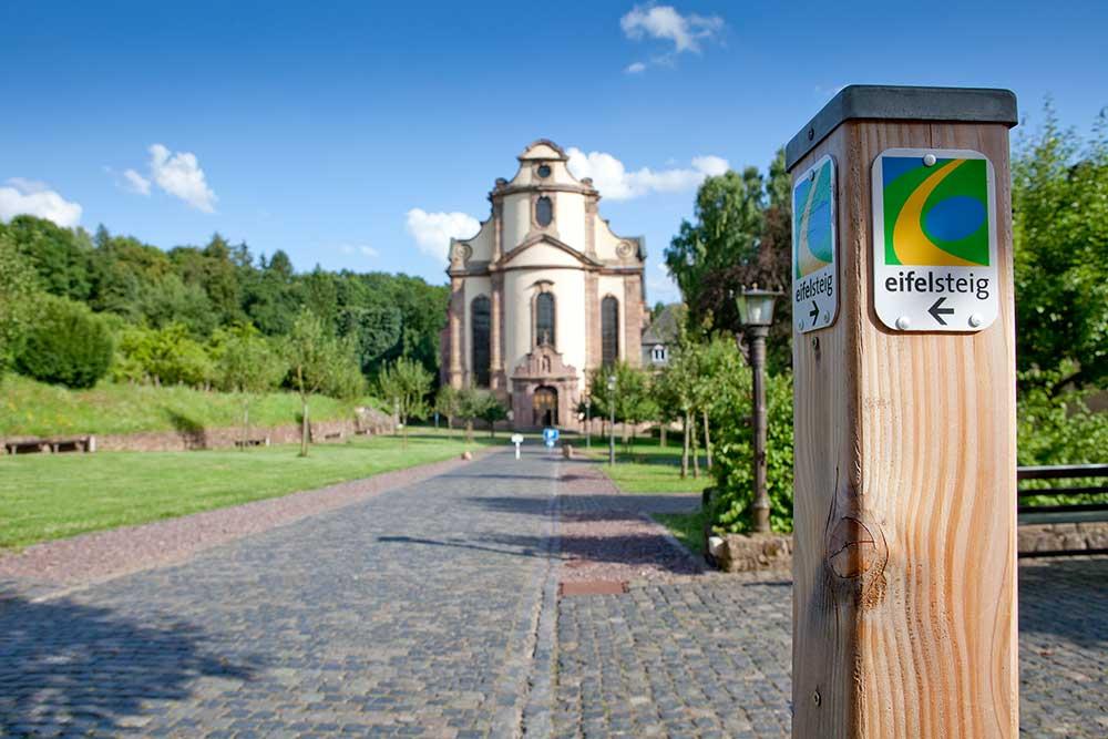 Ferienwohnung Ferienhaus Weingut Giwer-Greif Mosel Trier Wasserliesch Wein Winzer Weinshop